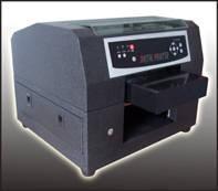 Digital Direct Printer-HAIWN500