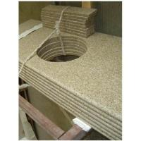 Buy cheap Granite counter top from Wholesalers