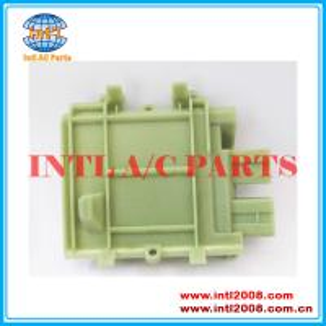 Buy cheap Radiator Fan Blower Motor Resistor for VOLKSWAGEN VW Passat B3 & B4 Heater resistor 357959263 357 959 263 from Wholesalers