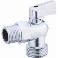 Buy cheap Angle Valve (JK104-0111) from Wholesalers