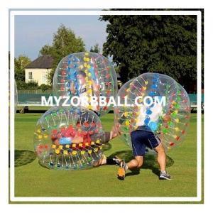 Zorb Ball for Sale, Zorbing Ball Suppliers, Zorb Ball Manufacturer