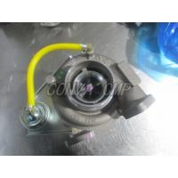 Buy cheap Durable Kobelco Turbo SK350-8 J08E GT3271S 764247-0001 24100-4640A from wholesalers