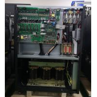 China 40KVA-80KVA Low Frequency Online UPS three phase online ups For Office / Computer / Facilities on sale