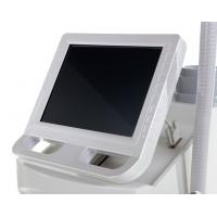 Buy cheap Painless 808nm Diode Laser Hair Removal Machine Hair Laser Equipment from Wholesalers