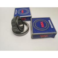 China OEM Auto Spares Small Tapered Roller Bearings , Wheel Hub Bearing Replacement on sale