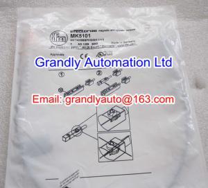 IFM MK5101 MK5156 MK5159 MK5328 MK5310 MK5102 in stock-Grandly Automation Ltd