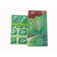 China Super Weight Loss Pomegranate Product, Slim Fast Super Slim Pomegranate on sale