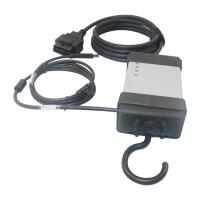 Buy cheap Newest Version 2014D Volvo Vida Dice Volvo Diagnostic Tool from Wholesalers