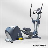China BCE103 Luxurious Commercial Elliptical trainer on sale