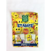 Buy cheap Custom OPP Card Head Toy Packaging Bag Self - Adhesive Gravure Printing from Wholesalers