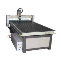 adevertising cnc router