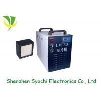 Square LED UV Curing Equipment
