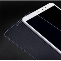 Buy cheap Xiaomi Note Anti Fingerprint Glass Screen Protector , Mobile Privacy Screen Protector  from Wholesalers