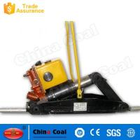 High Quality 150KN/15T Hydraulic Track Lifting and Lining Tool!!!