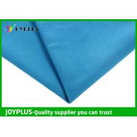 Glass cleaning cloth  Car polishing cloth Microfiber cleaning cloth