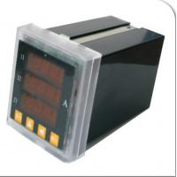 Buy cheap IEC61000-4-30 Power Quality Monitoring Equipment from wholesalers