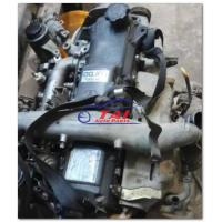 Buy cheap Second Hand 1KZ Engine Japanese Engine Parts Metal Material High Performance from wholesalers