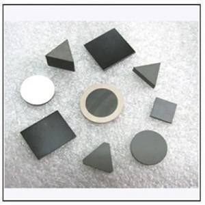 Quality General Garnet Material Series – Microwave Ferrite, Garnet & Ferrite Material for sale