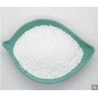 China Colorless CAS 77-92-9 Anhydrous Citric Acid Powder factory
