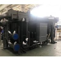China 500KW Natural Gas CCHP , Combined Cooling And Heating And Power , CHP With Cooling on sale