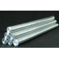 Buy cheap 304 Hot Rolled Stainless Steel Round Bar With Polished Surface from Wholesalers