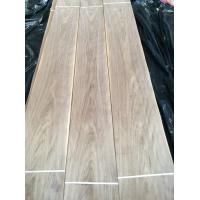 China Walnut Veneer: Flat Cut American Black Walnut Veneer Sheets on sale