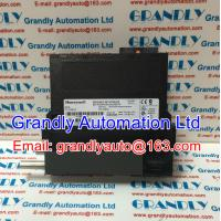 Quality Factory New Honeywell TC-CCR014 CNI Module New in Stock - grandlyauto@163.com