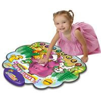 Buy cheap Animal Choir Playmat from Wholesalers