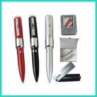 China USB 2.0 Ball Pen Stick Storage Devices 2GB 4GB 8GB various images  High Quality on sale