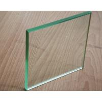 China Competitive price tempered laminated glass Manufacturer toughened building project safety PVB tempered laminated glass factory
