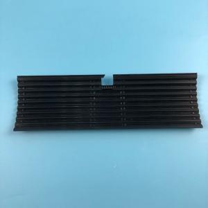 Buy cheap Diebold Opteva Parts ATM Machine Parts 19-038755-000A 1000 Cassette Door Tambour Divert 9038755000A from Wholesalers