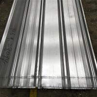 China economical and pratical color steel roofing sheet price list philippines factory