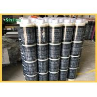 China PE Protection Film Dealer Must Remove Protective Cover For Auto Carpet on sale