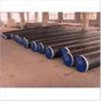 Buy cheap DIN Big size forged stainless steel round bars 316 from Wholesalers
