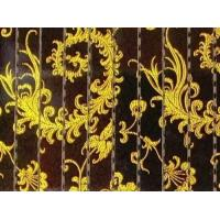 Buy cheap Acoustic wall panels from Wholesalers