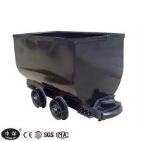 Buy cheap See all categories MGC Coal Mine Wagon from Wholesalers