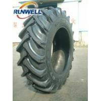 China Agricultural Tyre R-1 7.50-16/8.3-24/11.2-24/12.4-28/14.9-28/16.9-28/16.9-30 factory