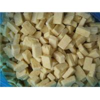 China Frozen garlic puree , 20g/pc, 50g/ pc, 500g/pc, 1000g/pc,2017 new crop with very good quality factory