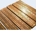 Narrow Face Copper Mould Plate with higher cost performance and low price