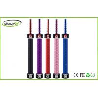 Buy cheap Disposable Cartridges Starbuzz E Hookah Hose For Thick Smoke , 2200mah Battery from Wholesalers
