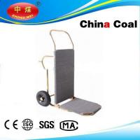 Buy cheap Hand Cart Hand Cart from Wholesalers