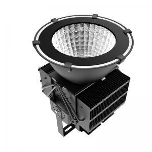China IP65 Aluminum Alloy LED High Bay Lamp 400W LED Highbay Lights Fixtures CE SAA C-TICK TUV C factory