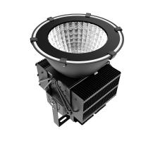 Buy cheap IP65 Aluminum Alloy LED High Bay Lamp 400W LED Highbay Lights Fixtures CE SAA C from wholesalers