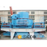 Buy cheap How much is the stone crushing equipment? Stone sand production line process from Wholesalers