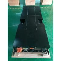 China 345.6V 136Ah High Energy Electric Vehicle Batteries For Electric Pick Up Truck , Logistic Vehicle factory
