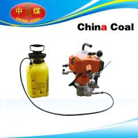 Buy cheap CRD -36 rail drilling machine in Railway from Wholesalers