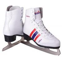 Buy cheap Figure Skates (FS-89) from wholesalers