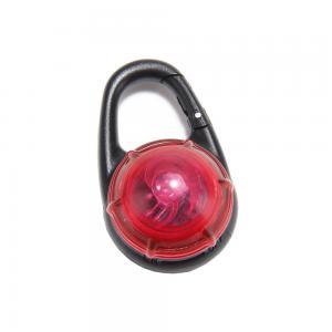 China Waterproof 7.8 X 2.5cm Luminous Pet Collar Leash OEM ODM Accepted factory