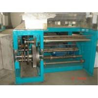 Buy cheap The Sliced Fried Instant Noodle Production Line Equipment Supplier from Wholesalers