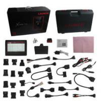 Buy cheap Launch X431 V(X431 Pro) Wifi/Bluetooth Diagnostic Tool Get X431 IDIAG from Wholesalers